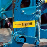 M21-250-423 картридж с промышленной этикеткой Brady brd139754