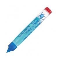 Кислотный маркер Markal SC.862 синий 50122004