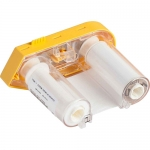 M61-R6710-WT риббон белый для ВМР61 brd148086