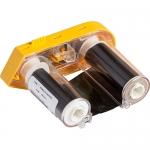 M61-R6610 риббон черный для ВМР61 brd148134