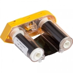 M61-R6410 риббон черный для ВМР61 brd148135