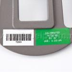 M21-500-595-YL картриж с виниловой лентой для BMP21 brd142799