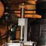 Markal Stylotube PN200 2 мм
