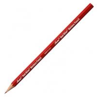 Markal Red Riter Welder Pencil