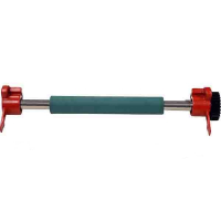 Протягивающий резиновый вал шириной 80 мм для i5100 brd149598