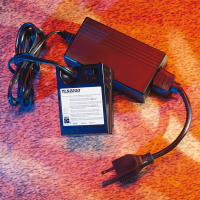 TLS2200-ACEUR адаптер brd218557