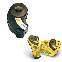 XC-475-412 информационные бирки Brady brd105872