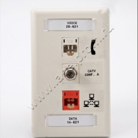 M21-750-488 картридж для BMP21 brd110936