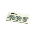 Клавиатура для принтера BBP11/12-SK (stand alone keyboard) brd361062