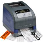 Принтер BBP33-EU без клавиатуры, со шнуром питания gws711071