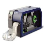 BBP72-34L принтер для двусторонней печати, 300dpi brd361110