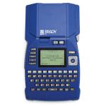 Принтер BMP51, английская клавиатура brd710894