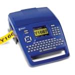 Принтер BMP71 CYRILLIC с программным обеспечением LabelMark brd710628