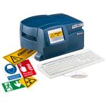 Дисплей цветной для Globalmark Color and Cut GM1 brdY224243
