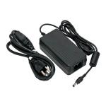 M50-71-AC-BC-EU Сетевой адаптер 220В EU brd710612