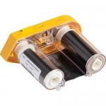 M61-R4310 риббон черный для ВМР61 brd148129
