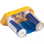 M61-R4410-BL риббон синий для ВМР61 brd148133