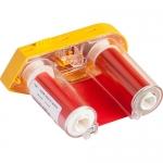 M61-R4410-RD риббон красный для ВМР61 brd148132