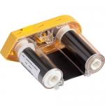 M61-R6010 риббон черный для ВМР61 brd148128