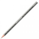 Markal Silver Streak Welder Pencil