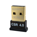 USB-адаптер Bluetooth (i7100) brd149080