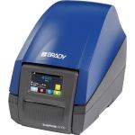 Принтер Brady i5100-600-C-UKEU, разрешение 600dpi с резаком brd149462