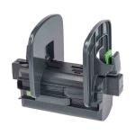Держатель рулона RFID для принтера i5100 brd149470