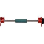Протягивающий резиновый вал шириной 25 мм для i5100 brd149472