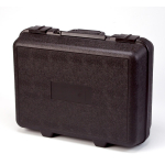 Жесткий кейс для переноски принтера TLS2200-HC brd18552