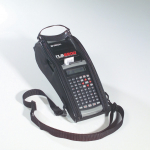 TLS2200-SC Мягкий пользовательский кейс для принтера TLS2200 brd18562