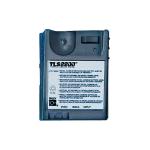 TLS2200-BP дополнительный аккумулятор brd18570