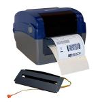 Отделитель этикеток для принтера BBP11/12-VP (peel and present) brd361064
