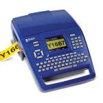 Принтер BMP71, английская клавиатура, без ПО brd710599