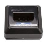BMP41-QC-EU Зарядное устройство для аккумулятора к принтеру BMP41/BMP61 brd711222