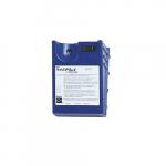 Запасной аккумулятор для принтера HandiMark 110 В gws42008