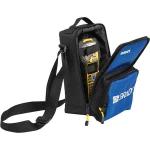 Защитная мягкая сумка для портативных принтеров - BMP21/BMP51 brd150617