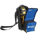 Защитная мягкая сумка для портативных принтеров - BMP41/BMP61 brd150618