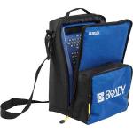Защитная мягкая сумка для портативных принтеров - BMP71 brd150619