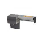 Резак PCU400 с функцией перфорации (i7100) brd149078