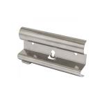 Направляющая пластина RG400 для внутреннего намотчика материала (i7100) brd149074