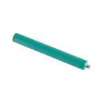 Протягивающий резиновый вал шириной 120мм для внутреннего намотчика материала (i7100) brd149051