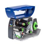 Устройство I/O выбора этикеток при интеграции принтера в производственную линию (i7100) brd149071