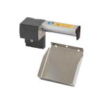 Резак CU400 с лотком для сбора этикеток (i7100) brd149069