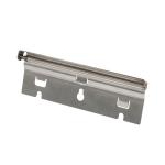 Планка отделителя DP410 для этикеток с сильным адгезивом или толстой подложкой (i7100) brd149135