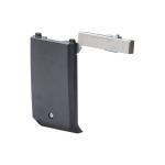 Датчик отделителя этикетки PS900 (i7100) с регулируемым положением brd149075