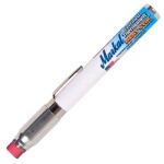 Markal Thermomelt Heat Stik Certified