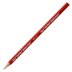 Markal Red Riter Welder Pencil
