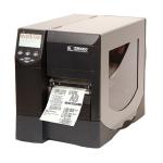 Термотрансферный принтер штрих-кодов Zebra ZM400 ZM400-200E-4000T